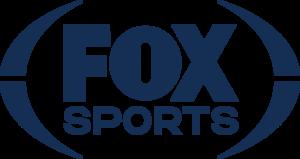 Groote Slock Fox sports