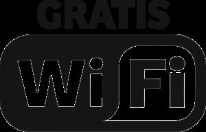 Groote Slock gratis wifi
